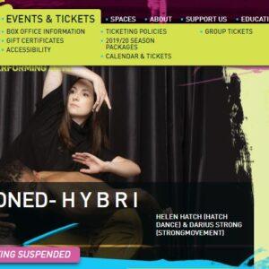 HYBRID Featured Image